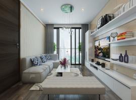 110m2_livingroom-01