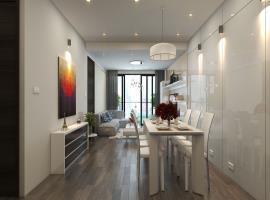 110m2_livingroom-02