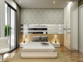 120m2_bedroom-01