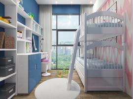 120m2_bedroom-02