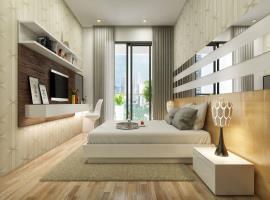 120m2_bedroom