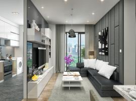 120m2_livingroom-01