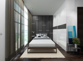 80m2_bedroom-01