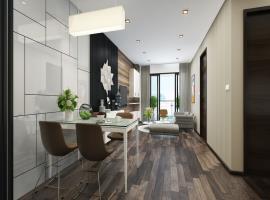 80m2_livingroom-01