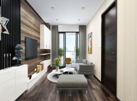 80m2_livingroom-02