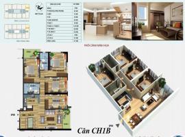 chung-cu-ct4-vimeco-can-ch1b