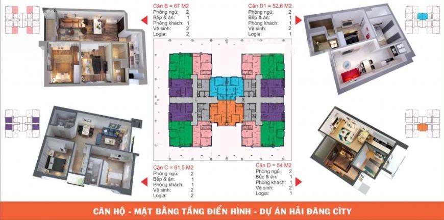 mat-bang-can-ho-chung-cu-hai-dang-hd-mon-city-e1433988853683