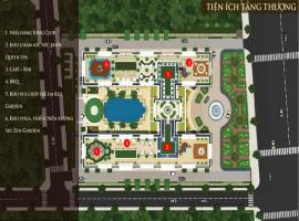tien-ich-tang-thuong-dream-home-palace