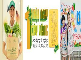 Chinh-sach-Vinhomes-Gardenie-Botanica