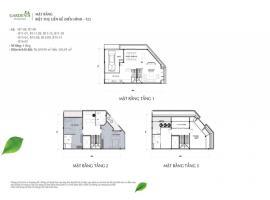 Mat-bang-Lien-Ke-Vinhomes-Gardenia-11-1024x673