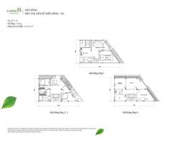 Mat-bang-Lien-Ke-Vinhomes-Gardenia-13-1024x673