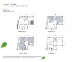 Mat-bang-Lien-Ke-Vinhomes-Gardenia-15-1024x673