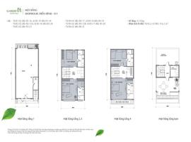 Shophouse-Gardenia-01-1024x673