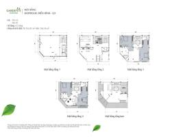 Shophouse-Gardenia-02-1024x673