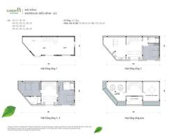 Shophouse-Gardenia-04-1024x673