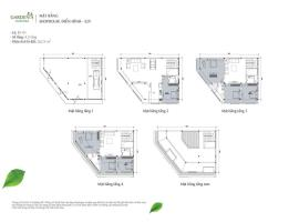 Shophouse-Gardenia-10-1024x673
