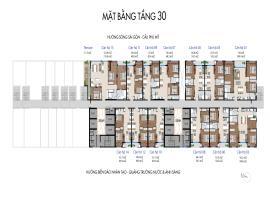 Tang-30