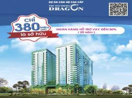 The Southern Dragon Tấn Phú