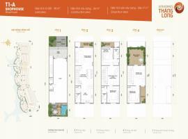 T1A-ShopHouse