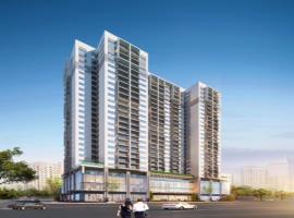 Tổng quan dự ánThanh Xuân complex