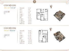04 Tòa B1 tầng 7-10 tầng 10-Chung cư Roman Plaza