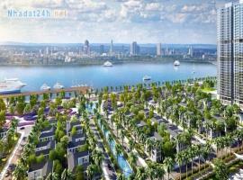 Khu đô thị Đại Dương Xanh, Hội An, Quảng Nam