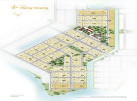 Ruby City Biên Hòa, Đồng Nai