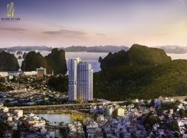 Hạ Long Bay View (Condotel Hạ Long Bay View), Hạ Long, Quảng Ninh