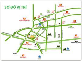 110051l_so-do-vi-tri