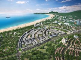 tong-quan-du-an-nhon-hoi-new-city