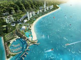 Sonasea Vân Đồn Harbor City, Huyện Vân Đồn, Tỉnh Quảng Ninh