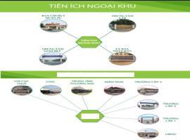 Tien-ich-ngoai-khu-du-an-Chau-Thanh-Center