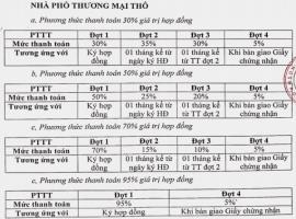 Phuong-thuc-thanh-toan-du-an-Chau-Thanh-Center