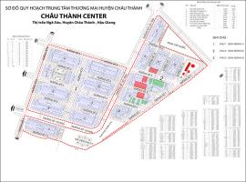 So-do-phan-lo-du-an-Chau-Thanh-Center