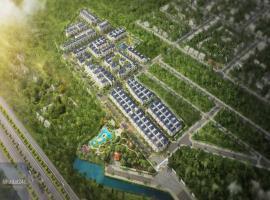 Verosa Park, Quận 9, TP Hồ Chí Minh