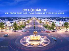 cong-vao-du-an-cat-tuong-phu-hung-binh-phuoc