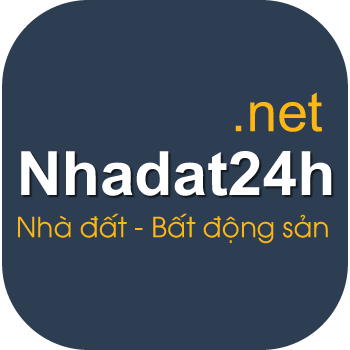 Ngô Minh Phương