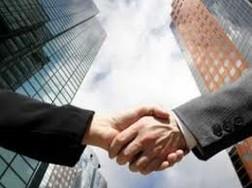 Hàng loạt quy định mới về chuyển nhượng dự án bất động sản