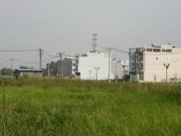 TP.HCM: Sắp đấu giá khu đất rộng 1.600m2 tại Thủ Đức