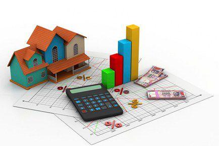 Làm cách nào để đầu tư BĐS tốt nhất?