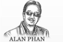 T.S Alan Phan nhận đối thoại với Hiệp hội BĐS Hà Nội
