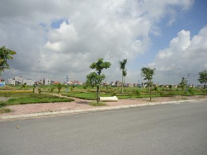 Chính chủ cần bán 1 suất đất 112m2, lô góc, tại khu 31ha, Trâu Quỳ, Gia Lâm, Hà Nội