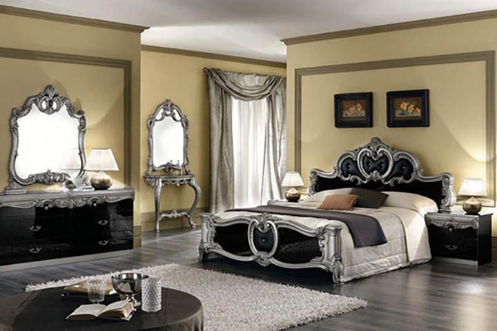 Những mẫu phòng phủ đẹp hiện đại và phong cách