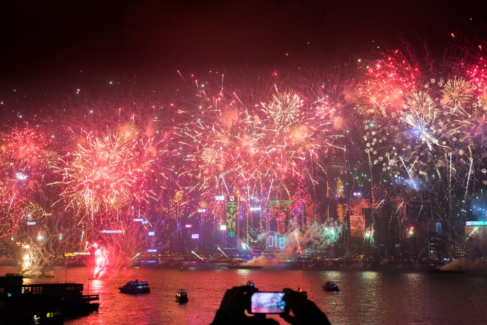 Thị trường nhà ở Hong Kong sẽ hạ nhiệt trong năm 2018
