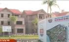 Hà Nội: 62 dự án BĐS chưa nộp tiền thuế đất