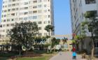 Thời hạn sử dụng nhà chung cư được quy định thế nào?