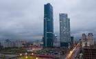 Hút FDI vào bất động sản: Nửa sự thật chưa nói