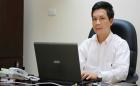 Phó chủ tịch CEN Group: Thị trường bất động sản HN có thể khan hàng cục bộ