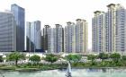 Xây dựng dự thảo hệ thống thông tin về nhà ở và thị trường BĐS