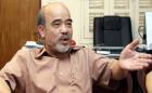 Tác động từ chính sách và những vấn đề của BĐS Việt Nam